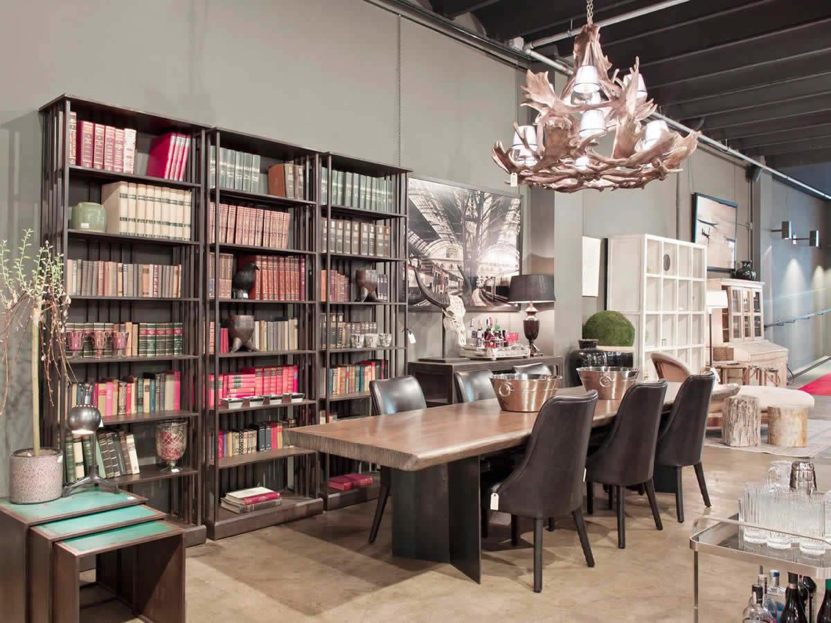luzio-concept-store-decoration-art-culture_5