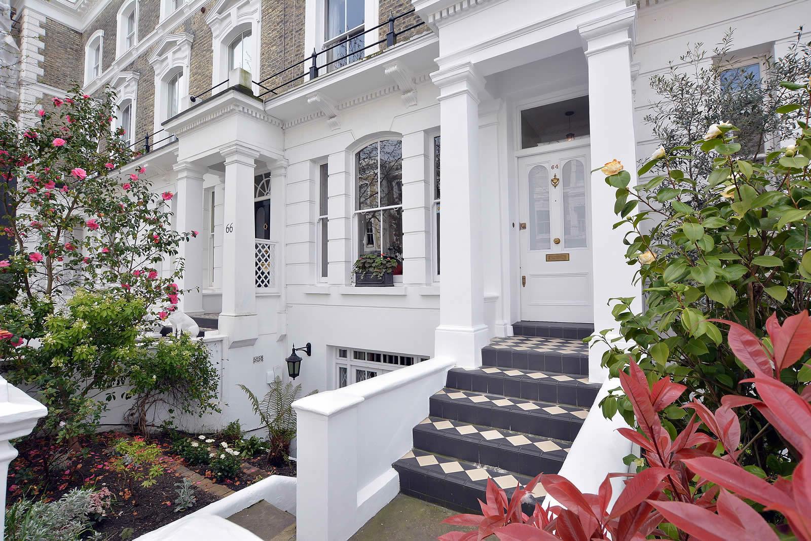 maison-familiale-a-vendre-kensington-terrasses-jardin-privatif-cheminee