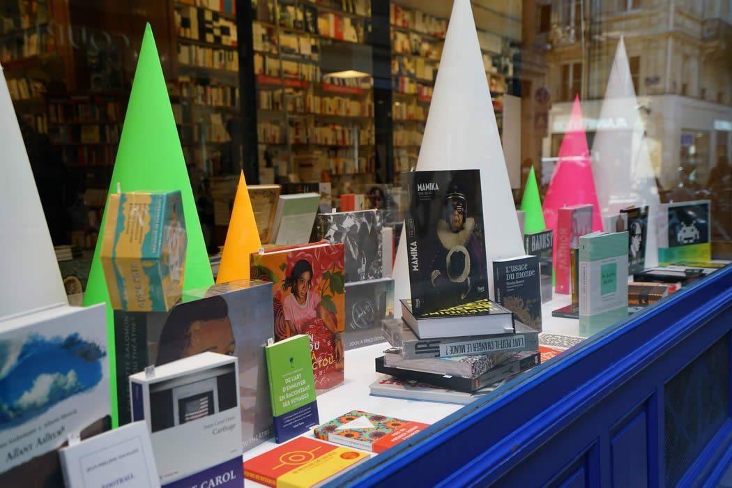 mollat-librairie-livres-culture-espace-jeunesse_2