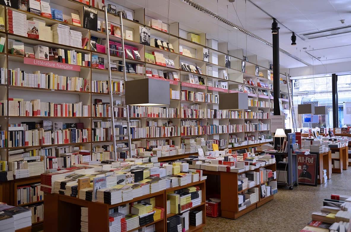 mollat-librairie-livres-culture-espace-jeunesse_3