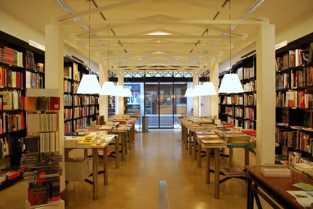 mollat-librairie-livres-culture-espace-jeunesse_6