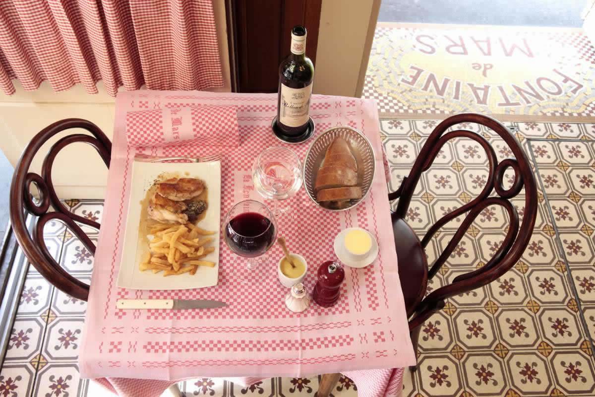fontaine-de-mars-paris-brasserie-cuisine-sud-ouest