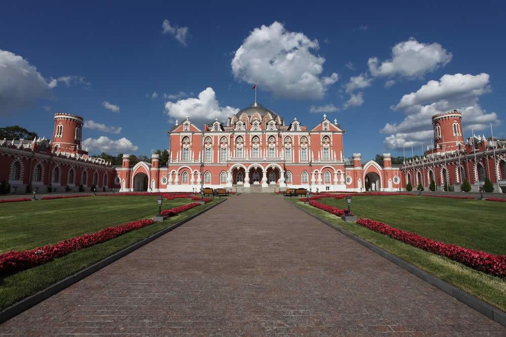 palais-petrovski-hotel-prestige_2