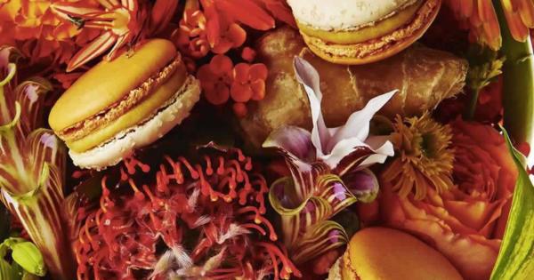 pierre-herme-shop-macarons-chocolate-world-space
