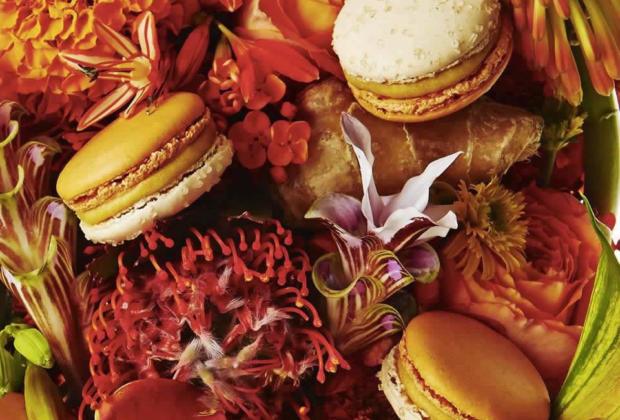 pierre-hermé-boutique-macarons-chocolats-monde-espace