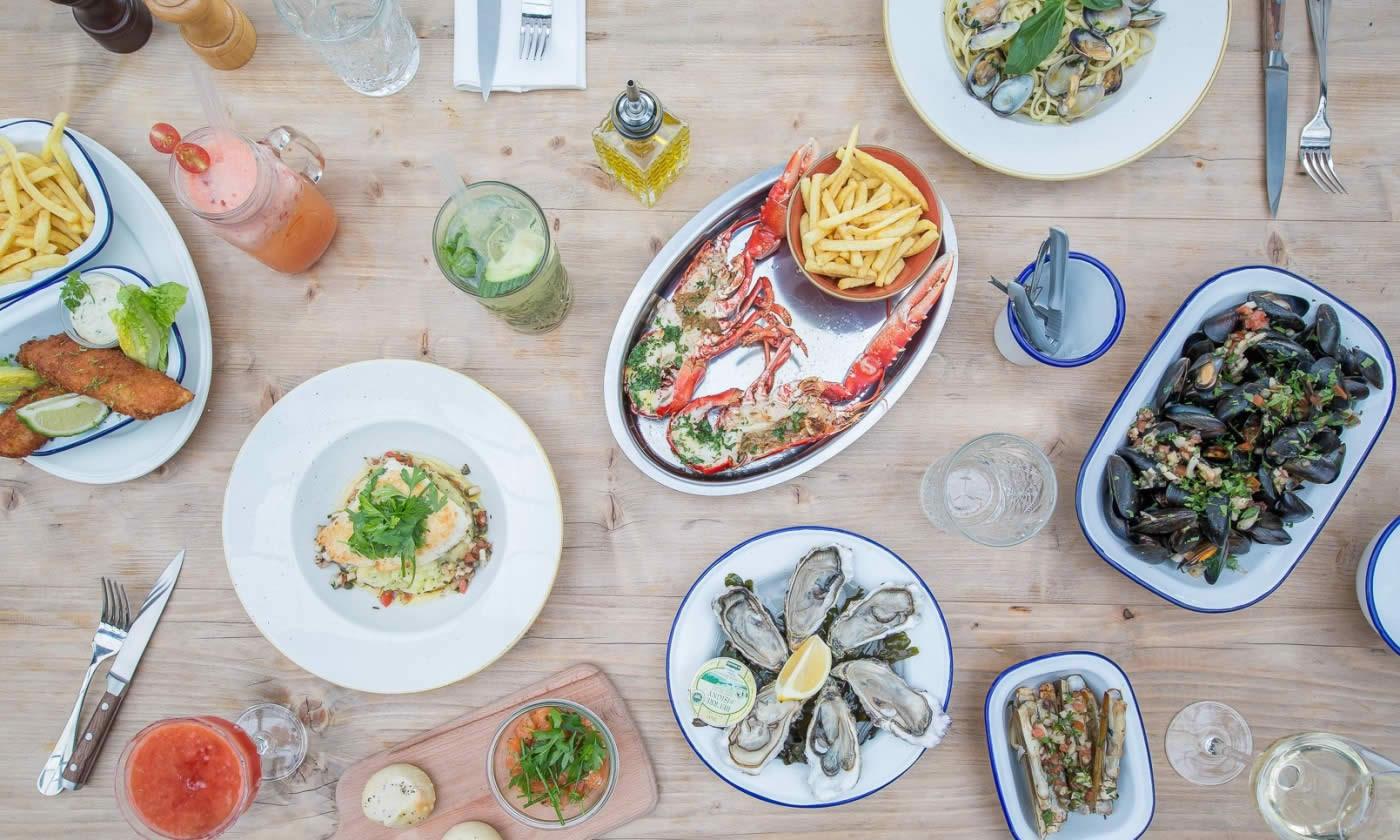 polpo-brasserie-levallois-perret-seafood-quais-seine