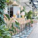 La Fontaine De Mars Paris 7 The Restaurant Where The