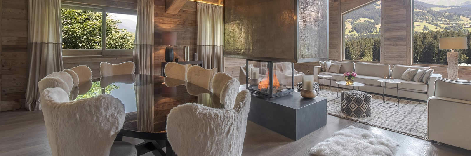 real-estate-market-buy-authentic-luxury-chalet-mountains