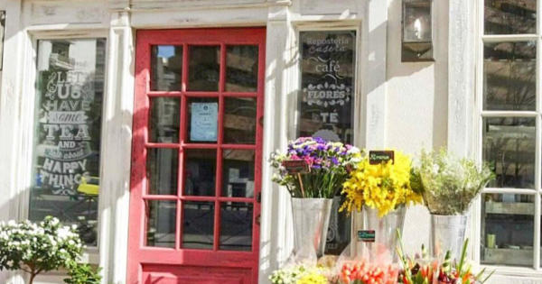 salón-des-fleurs-salon-thé-galerie-fleuriste-boutique