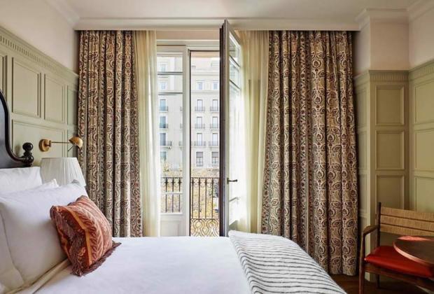 Hotel Club Corse Du Sud