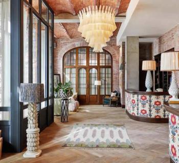 soho-house-hotel-restaurant-spa-legendary-social-club