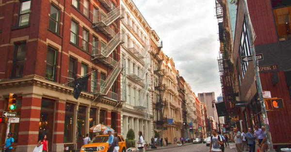 soho-quartier-loft-boutiques-restaurants-acheter