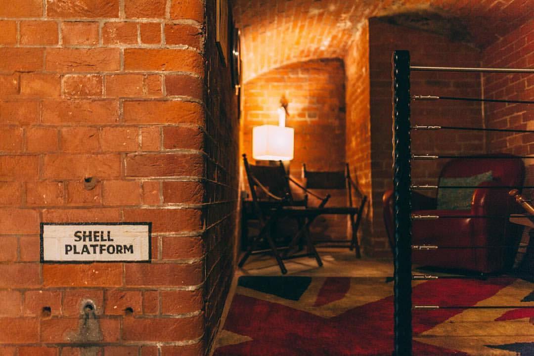 spitbank-fort-hotel-luxe-solent-ancien-gastronomie_3