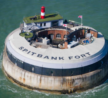 spitbank-fort-hotel-luxe-solent-ancien-gastronomie_8