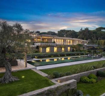 superbe-villa-a-louer-vacances-dressing-salle-de-gym-hammam-piscine-pool-house