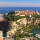 vivre-villa-panoramique-méditerranée-chambres-piscine