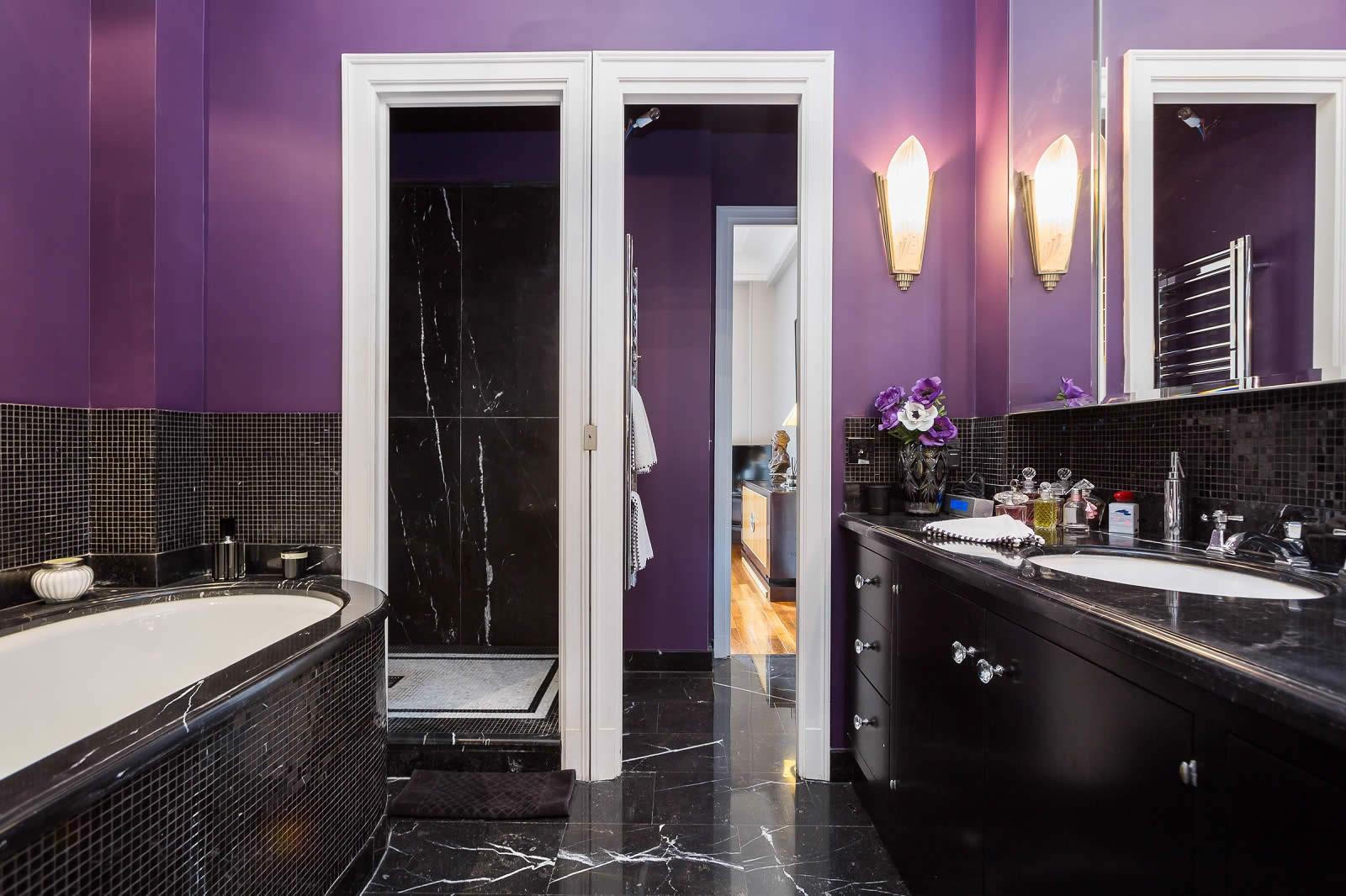 appartement-renove-a-vendre-7eme-arrondissement-2-chambres