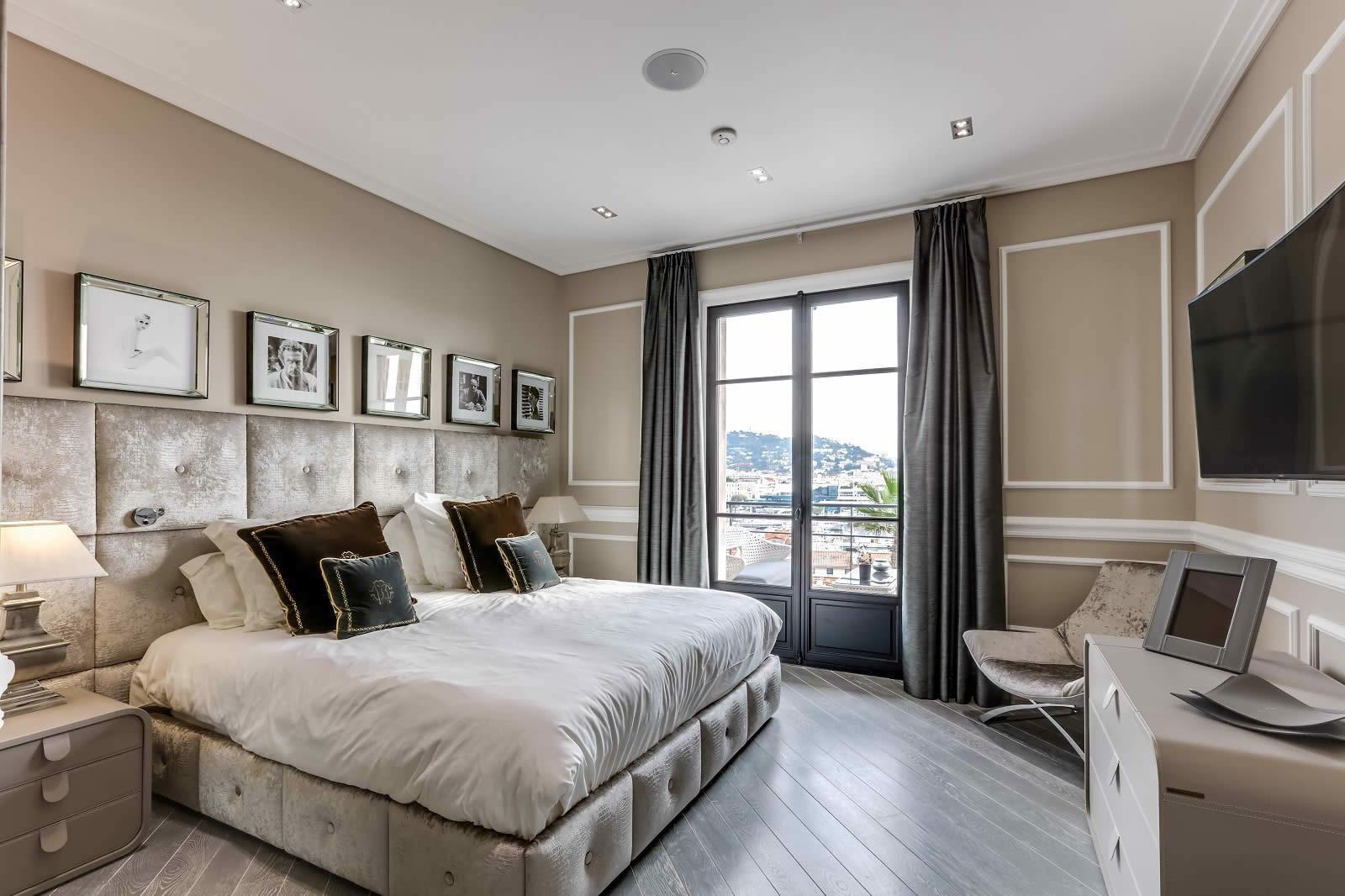 villa-standing-a-vendre-vue-panoramique-mer-7-chambres-piscine-chauffee
