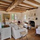 maison-a-vendre-atelier-terrasse-couverte-double-garage-grand-terrain