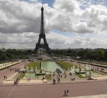 16eme-arrondissement-jardins-parcs-musees