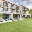 luxury-villa-for-sale-panoramic-view-7-bedrooms-heated-pool
