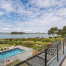 villa-for-sale-waterfront-wine-cellar-home-cinema-jacuzzi
