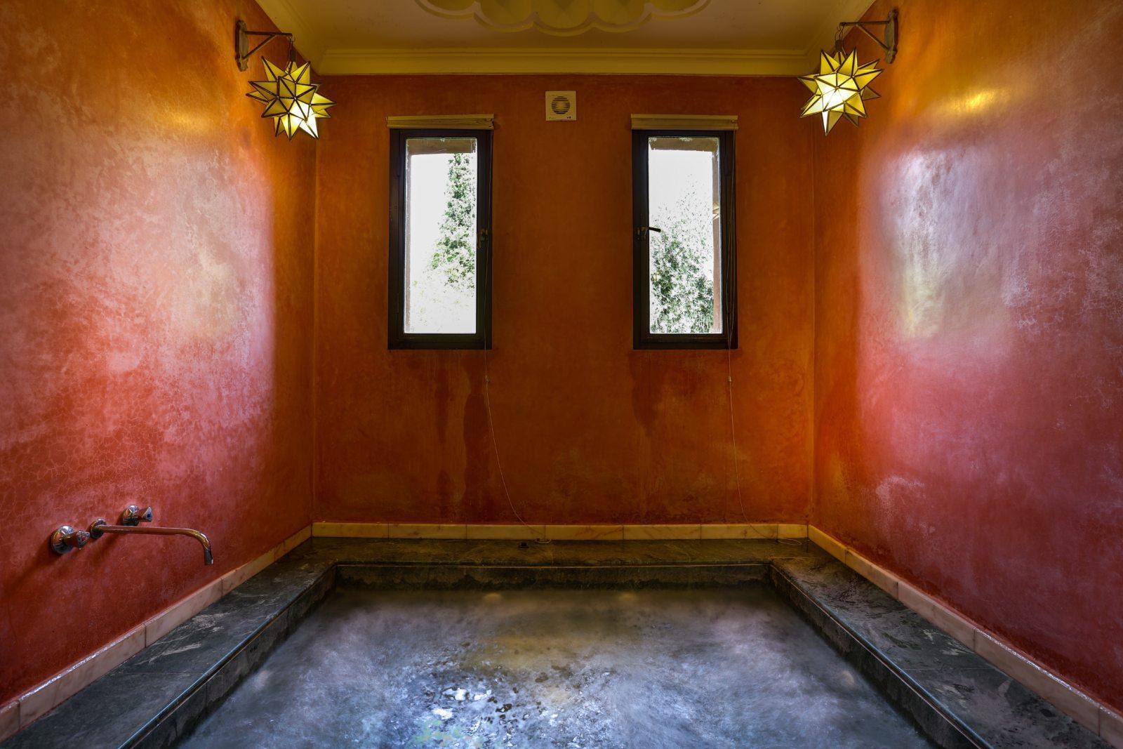 villa-a-vendre-patio-jacuzzi-hammam-piscine-garage