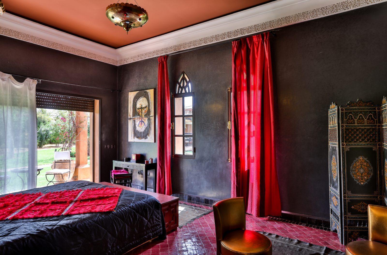 Hotel Avec Jacuzzi Dans La Chambre Bordeaux