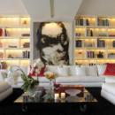 appartement-luxueux-design-a-vendre-cuisine-americaine-caves