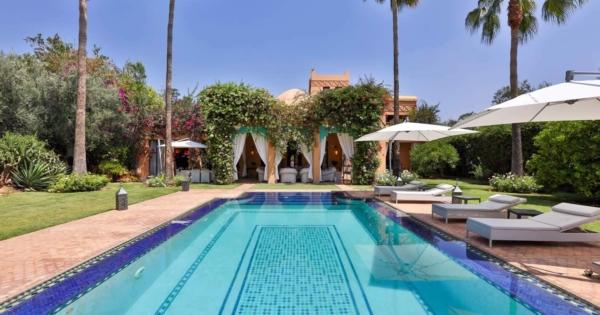 riad-for-sale-private-estate-almekis-golf-course