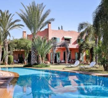 2-luxury-villas-for-sale-infinity-pool-hammam-massage-room-private-solarium