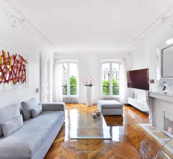 renovated-apartment-for-sale-luminous-unobstructed-view