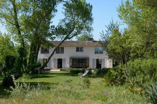 maison 224 vendre 224 l 206 le de r 233 atelier d artiste terrasse d hiver couverte garage et