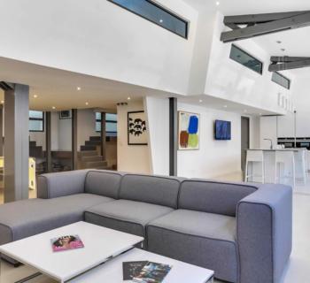 loft-moderne-a-vendre-local-commercial-cuisine-ouverte-buanderie