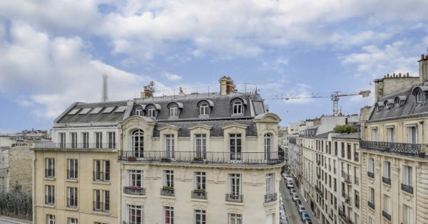 appartement-renove-a-vendre-balcon-studios-parking