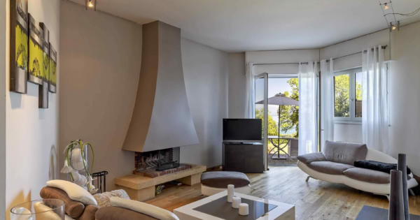 appartement-villa-duplex-a-vendre-terrasse-vue-sous-sol-garage-piscine