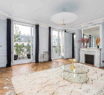 luxurious-apartment-for-sale-saint-germain-des-pres-modern-design-double-exposition