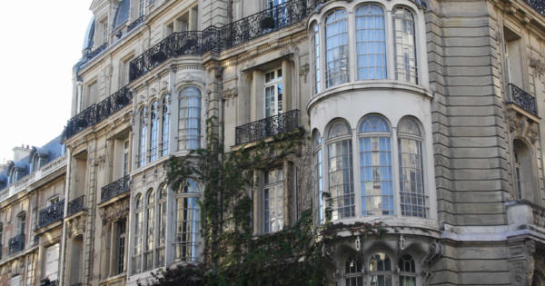 appartement-étage-biens-exception-immobilier