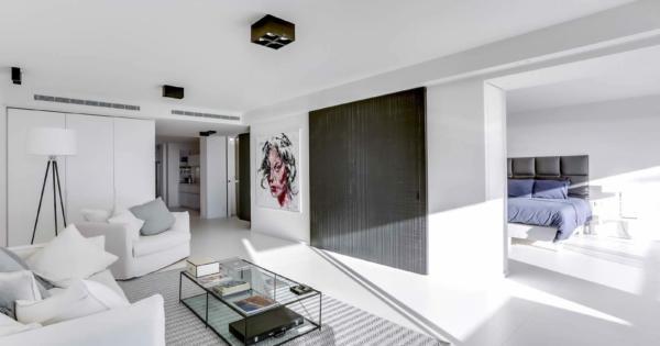 appartement-luxe-a-louer-vacances-terrasse-vue-panoramique-piscine-salle-fitness