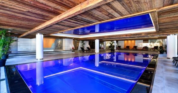 appartement-luxe-renove-a-vendre-residence-mezzanine-garage-balcon-casier