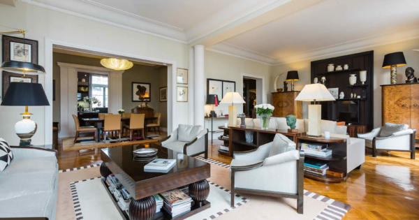 apartment-renovated-for-sale-7th-arrondissement-2-bedrooms
