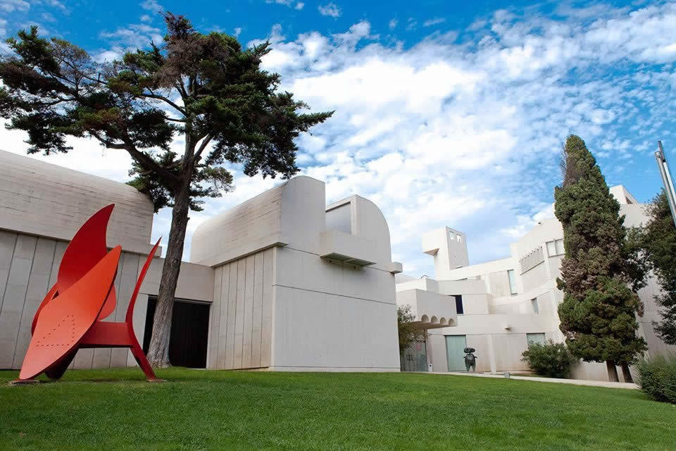 beaux-musees-visiter-picasso-miro-design-art
