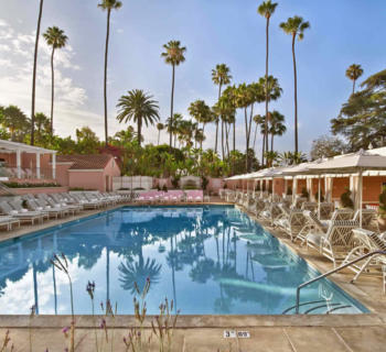 beverly-hills-hotel-luxe-sunset-boulevard7