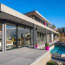 contemporary-villa-for-sale-pringy-lake-moutain-view-garage