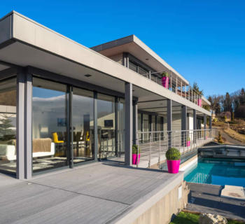 contemporary-villa-for-sale-pringy-lake-moutain-view-garage