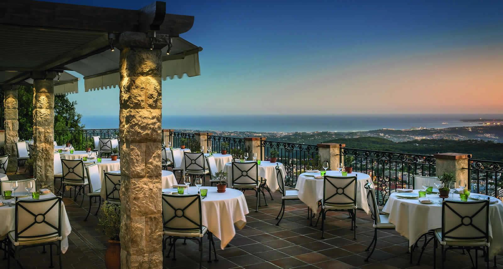 chateau-saint-martin-spa-restaurant-gourmet-refined-cuisine-jean-luc-lefrancois
