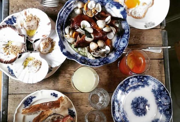 crab-club-philippe-emanuelli-poisson-fruits-mer