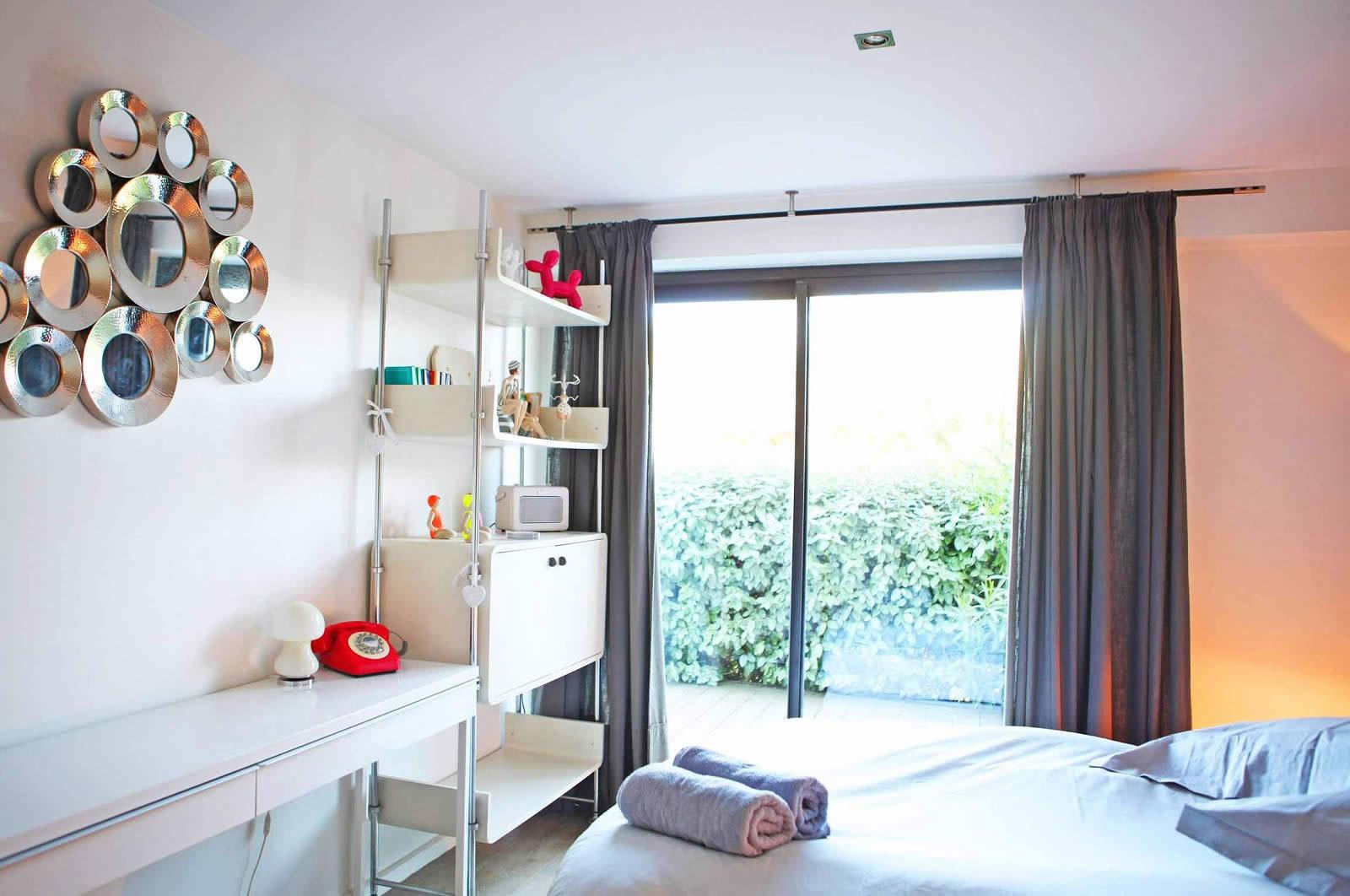 Villa For Rent Chiberta Swimming Pool View Ocean