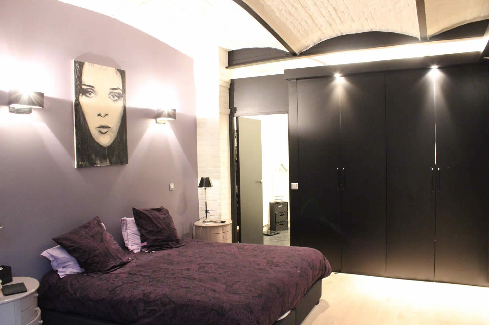 Duplex Atelier