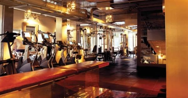 david-barton-gym-salle-sport-tendance